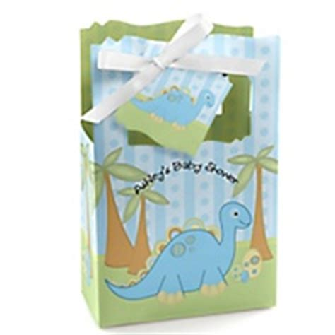 Dinosaur Baby Shower Theme by Baby Boy Dinosaur Baby Shower Theme Bigdotofhappiness