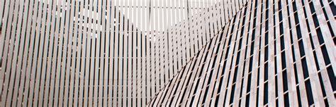 rivestimenti facciate in legno rivestimenti in legno per esterno e facciate ventilate jove