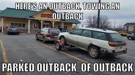 subaru mechanic meme 17 best ideas about car humor on cars