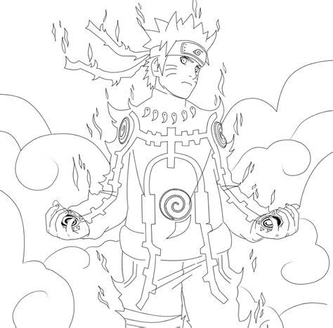 naruto rikudou coloring pages rikudou naruto by minatonamikaze102 on deviantart