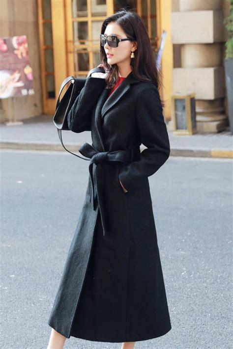 Jaket Import Murah Pakaian L2 jaket import coat korea pakaian musim dingin baju korea baju korea
