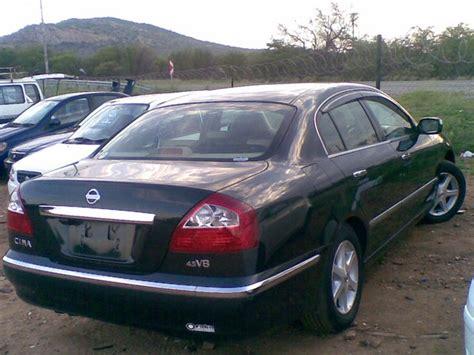 nissan cima engine engine number 2001 nissan cima solving car problems