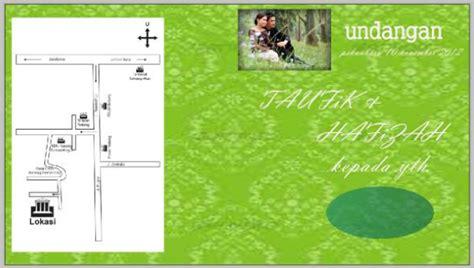 tutorial desain undangan pernikahan photoshop tutorial cara membuat undangan pernikahan dengan photoshop