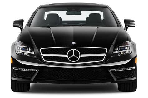 front png free mercedes front photos icon favicon freepngimg