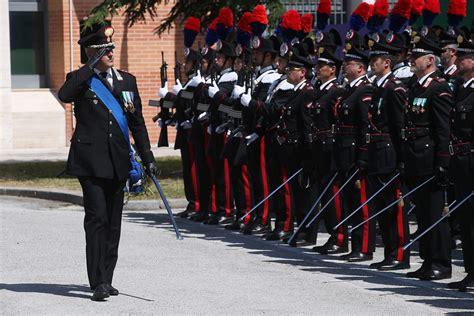 carabinieri dati carabinieri dati attivit 224 2017 a ravenna 171 calano furti e
