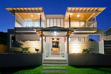 home designs south east queensland peregian beach residence by aboda design group homedezen