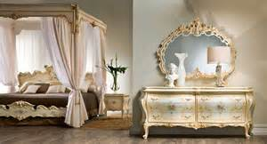 victoria bedroom furniture victorian bedroom venere 2 victorian furniture