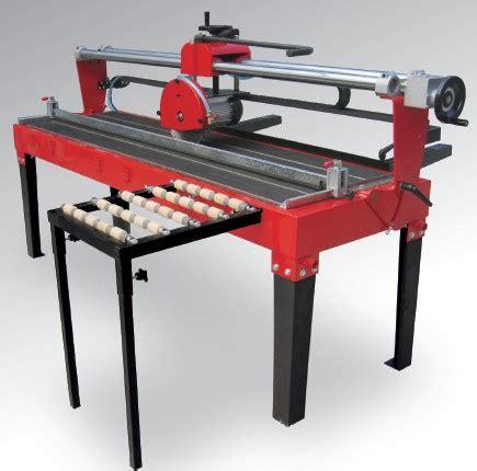 maquina para cortar azulejos m 225 quina para cortar azulejos maquinaria para piedra