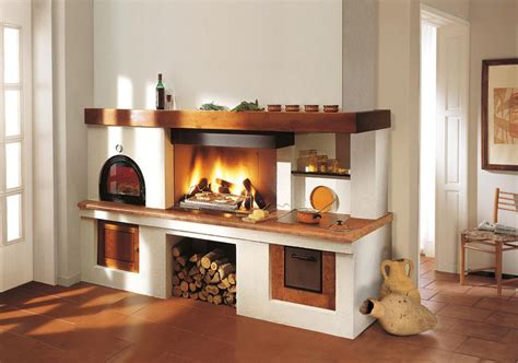 modelli camini a legna i 5 modelli pi 249 diffusi di stufe a legna