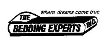 bedding experts the bedding experts inc where dreams come true reviews brand information