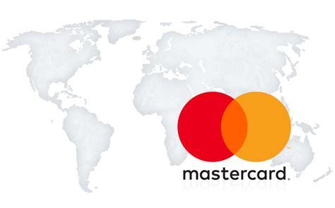 postbank kreditkarte reise postbank mastercard g 252 nstige kreditkarte f 252 r alltag und