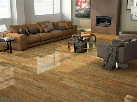 pavimenti in ceramica effetto legno prezzi gres effetto legno fratelli pellizzari