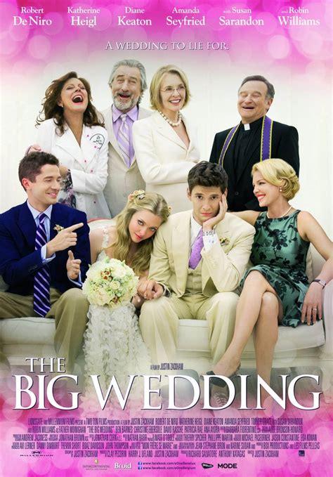 link download film operation wedding the big wedding 2013 movie