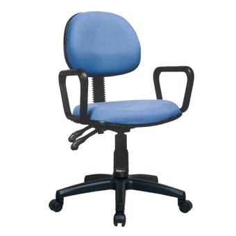 Chairman Kursi Dc 703 kursi kantor chairman type sc 508 daftar harga furniture