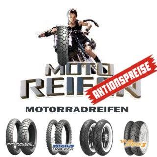 Motorradreifen Kaufen Deutschland by Motorradreifen G 252 Nstig Direkt Kaufen T 228 Glich