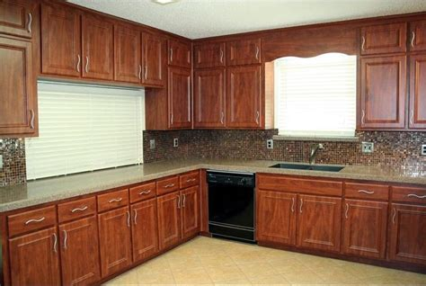 kitchen cabinet cleaning service kitchen cabinet cleaning service bathroom remodel double