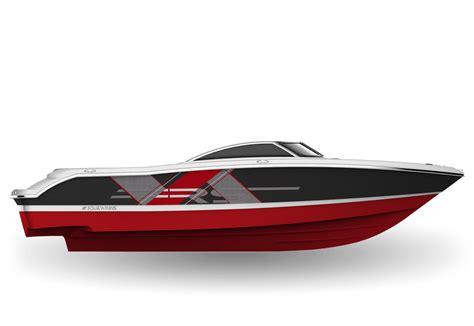 four winns boats edmonton four winns boats edmonton boat sales shipwreck marine