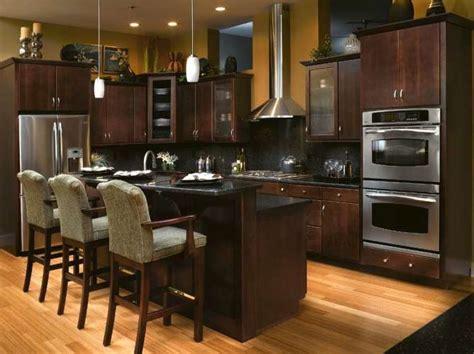 Hiring A Kitchen Designer Peenmedia Com Hiring A Kitchen Designer