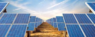 solar generation capacity to cross 20 000 mw in next 15 months