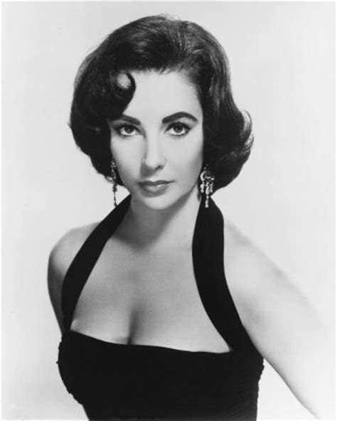 famous female classic actresses if these classic actresses were young and famous now who