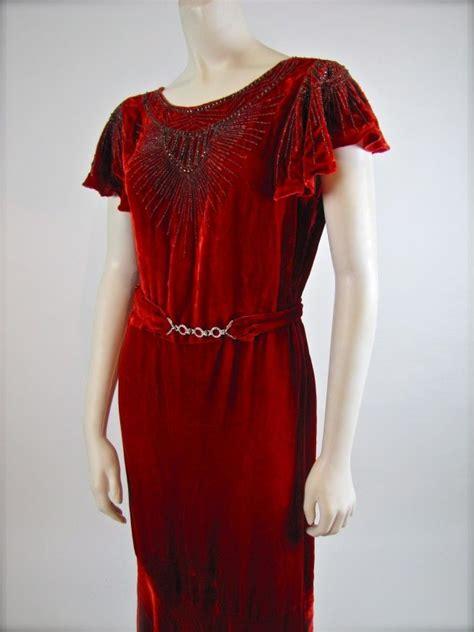 heart patterned velvet dress 11 best red velvet dresses images on pinterest indian