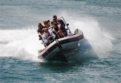jet boat speed jet boat high speed adventure sharkzone
