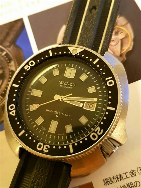 Seiko & Citizen Watch Forum ? Japanese Watch Reviews, Discussion & Trading   ####WRUW TUE 10 JAN####