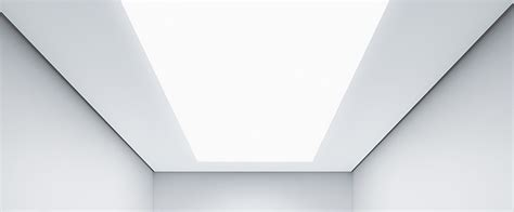 Luminous Ceiling Panels by Philips Onespace Lighting Inspiration Comlighting
