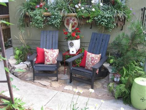 backyard sitting area ideas backyard ideas backyard pinterest