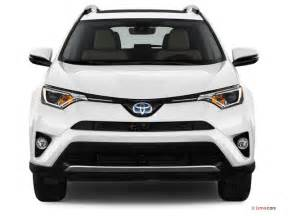 Bmw Mechanic Salary 100 2017 Toyota Rav4 Reviews And 2017 Toyota Rav4