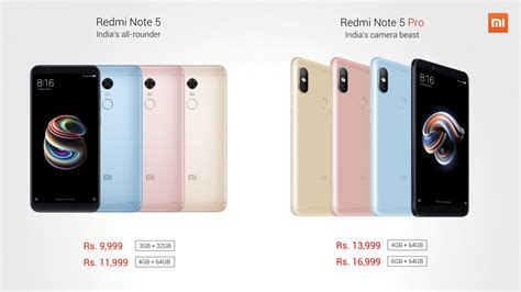 Promo Buy 1 Get 1 Free Xiaomi Redmi 3 Pro Ironman Series 1 xiaomi redmi note 5 redmi note 5 pro get up to 4 5tb 4g data free with jio ibtimes india