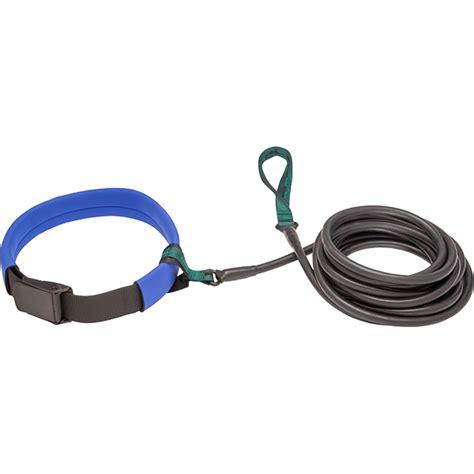 Strechcordz Belt Slider Green by Strechcordz Belt Slider In Water Resistance Swim