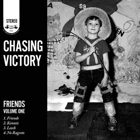 Chasing Victory jfh news chasing victory return with new ep next week