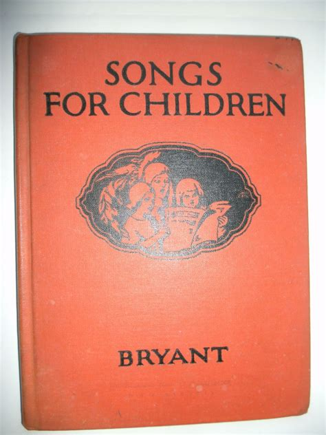 childrens books collectors weekly old book for children collectors weekly