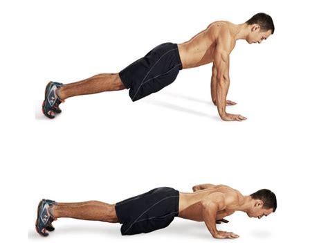 esercizi a corpo libero da fare a casa 9 esercizi a corpo libero da fare a casa