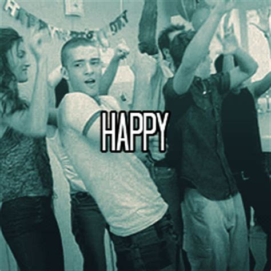 Justin Timberlake Happy Birthday Meme - the gallery for gt justin timberlake birthday meme
