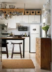 above kitchen cabinet storage ideas how to decorate the space above cabinets home design and decor reviews