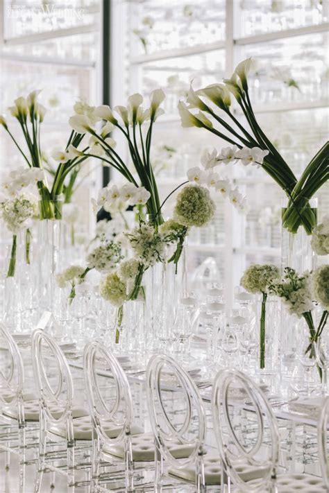 Wedding   Elegant Wedding: Bridal Gowns 2018, Reception