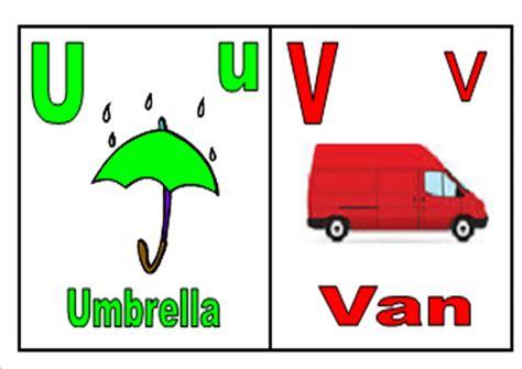 imagenes ingles brasileñas algopekes abecedario en ingl 201 s