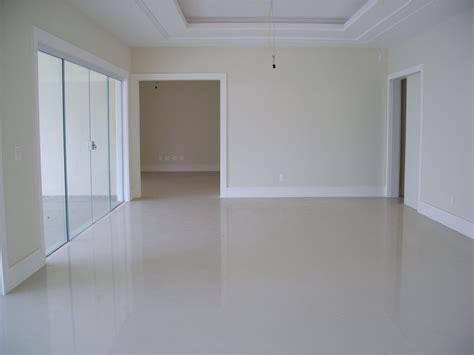 qual o valor que uma dona de casa deve comecar a pagar para ter direito a aposentadoria como limpar porcelanato limpeza de piso porcelanato