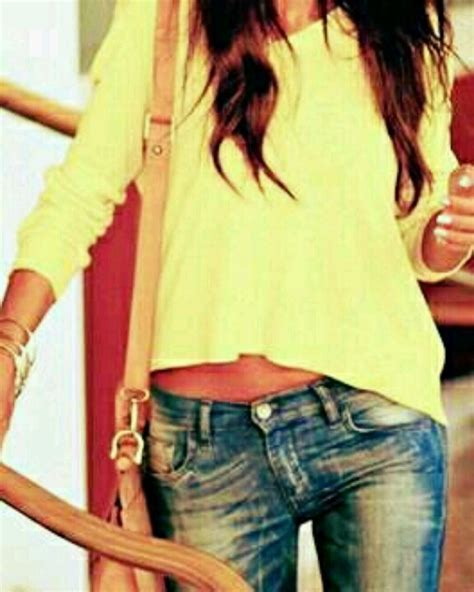 17 best images about video on pinterest cropped shirt 17 best images about crop top on pinterest ootd cute