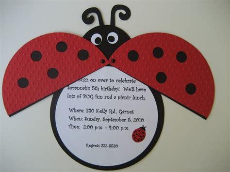 ladybug pattern for kindergarten 26 best cards images on pinterest greeting cards