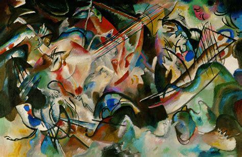 biography kandinsky artist wassily kandinsky 34 artworks bio shows on artsy