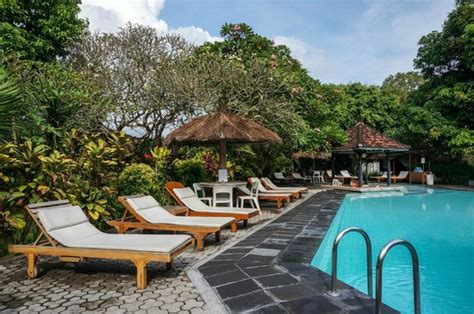 puri kelapa garden cottages puri kelapa garden cottages updated 2017 prices hotel