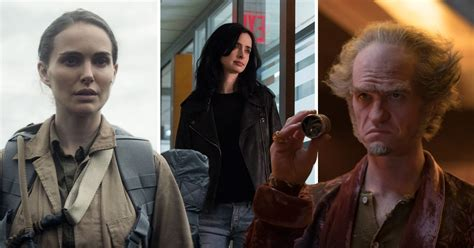 best tv series netflix uk best new and series to on netflix in march
