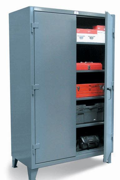 Strong Hold Cabinet by Strong Hold Cabinets A Plus Warehouse