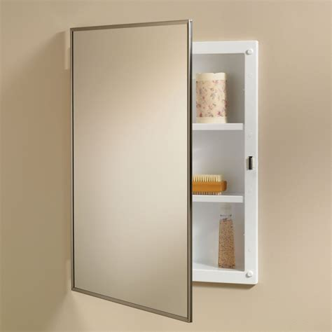 small medicine cabinet with mirror bathroom medicine cabinet with mirror small getlickd