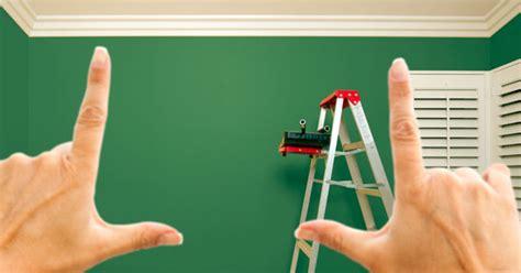 jason mclean your home improvement