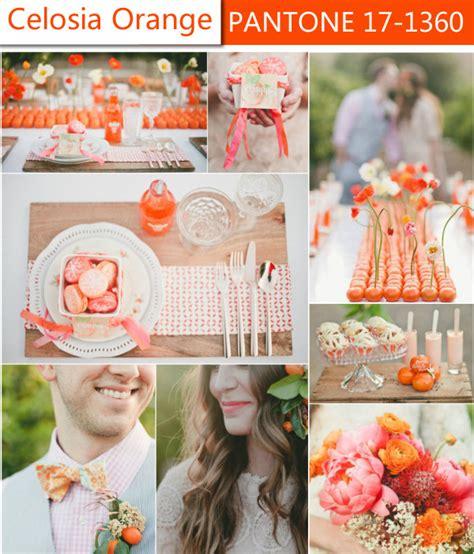 yellow wedding color ideas invitesweddings com