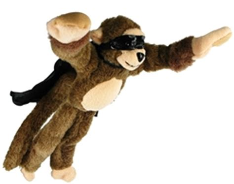 Jo In Striped Animal Sound Toys playmaker toys